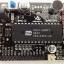 ISD4004 Voice Recording Module thumbnail 1