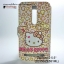 "Case for Case Asus Zenfone 2 5.5"" (ZE550/(ZE551ML) รุ่น Cartoon Series thumbnail 15"