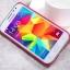 เคสมือถือ Samsung Galaxy Core Prime รุ่น Frosted Shield NILLKIN แท้ !! thumbnail 11