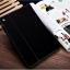 Luxury XUNDO Real Leather Case For iPad mini 1 2 3 thumbnail 12