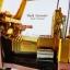 ของที่ระลึก รถตุ๊กตุ๊กจำลอง สีทอง ไซส์กลาง (M) สินค้าบรรจุในกล่องมาให้เรียบร้อย สินค้าพร้อมส่ง thumbnail 6