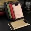 VERUS เคส Samsung Galaxy C9 Pro thumbnail 4