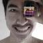 ครีมปลูกหนวด เครา จอน คิ้ว แบล็คผมทอง thumbnail 2