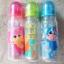 ขวดนม BPA-Free 8 ออนซ์ Buddy พิมพ์ลายการ์ตูน thumbnail 1