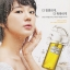 DHC Deep Cleansing Oil 70ml. thumbnail 2