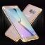 เคสครอบหลัง Samsung Galaxy S6 Edge Plus รุ่น XUNDO Series thumbnail 6