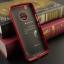 เคส Jelly Mercury ครอบหลัง Moto G5 Plus ของแท้ 100% thumbnail 7