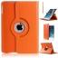 เคส iPad mini 1/2/3 รุ่น Rotary 360 thumbnail 13