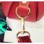 [ Pre-Order ] - กระเป๋าแฟชั่น ถือ/สะพาย สีเขียวเมทาลิค ทรงสี่เหลี่ยมขนาดกระทัดรัด ดีไซน์สวยเรียบหรู ดูดี งานหนังคุณภาพ คุ้มค่าการใข้งาน thumbnail 15