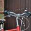 จักรยานมินิเวลโล Lollipop thumbnail 3
