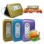 เคสแท็บเล็ตลำโพง 7 นิ้วใส่ได้ทุกรุ่น รุ่น Sonic Boom !!! thumbnail 1