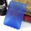 """เคส TPU ใสครอบหลัง Samsung Galaxy Tab S2 8""""/Tab S2 VE 8"""" รุ่น X Series thumbnail 7"""