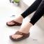 2828 งานขายดี รองเท้าสุขภาพขายดีทุกสี ปังมาก thumbnail 7