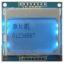 Nokia 5110 LCD Module thumbnail 1