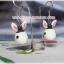 Rabbit&hat thumbnail 3
