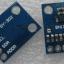 Ambient Light Sensor Module (BH1750FVI) thumbnail 2