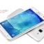 Nillkin Nature Slim Clear TPU Case Cover for Samsung Galaxy J5 thumbnail 7