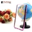 เคส TPU ครอบหลัง ขอบสีไฮโซ Samsung Galaxy J5 (2016) thumbnail 7