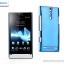 Case Momax Ultra Thin Shiny Series for Sony Xperia S thumbnail 21