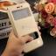 เคส Huawei P10 รุ่น 2 ช่อง รูดรับสาย หนังเกรด A thumbnail 12
