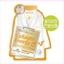 DEWYTREE Collagen Energy Treatment Mask thumbnail 1