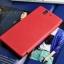 Case Baseus Grace Leather Case for Sony Xperia Z (L36h/i) thumbnail 8