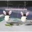 Rabbit&hat thumbnail 1