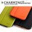 Case Kalaideng CharmingII Series Leather case for Samsung Galaxy Note 2 thumbnail 4