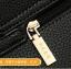 [ พร้อมส่ง Hi-End ] - กระเป๋าแฟชั่น สีดำคลาสสิค ขนาดกระทัดรัด ดีไซน์แบรนด์ดัง สวยเรียบหรู ดูดี งานหนังคุณภาพอย่างดี เหมาะทุกโอกาสการใช้งาน thumbnail 25