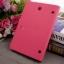 Roar เคส Samsung Galaxy Tab S2 8 นิ้ว งานเกาหลี thumbnail 9