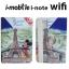 เคส i-mobile i-note wifi 7 นิ้ว thumbnail 1