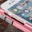 เคสไม้เซลฟี รีโมท iPhone 6 Plus thumbnail 20