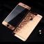 - ฟิล์มกระจกนิรภัย 3D Diamond For Apple iPhone 6 4.7 นิ้ว หน้าหลัง thumbnail 3