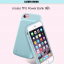 WUW Power Bank เคส iPhone 6 / 6s / 7 [ ของแท้ 100% รับประกัน 1 ปี ] thumbnail 7