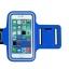 Armband เคสสายรัดแขน For Samsung Galaxy Note 2 / Note 3 thumbnail 10