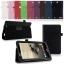 เคส Acer Iconia One 7 รุ่น 7 B1-730 thumbnail 1