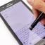 - ปากกา Touch screen Stylus Duo thumbnail 7