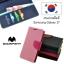 เคส Sony Z5 Premium รุ่น Goospery Mercury งานเกาหลีแท้ 100% thumbnail 1