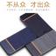 เคส ZTE AXON 7 mini รุ่น Leather Silk Pattern Protective Case thumbnail 2