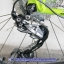 GT MTB Avalanche SPORT ล้อ27.5 thumbnail 2