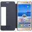 เคส Huawei Mate 9 Pro Sparkle Leather Case NILLKIN แท้ !! thumbnail 13