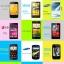 ชุดชาร็จไร้สายสำหรับ Samsung (แท่นชาร์จ + แผ่นการ์ด) thumbnail 14
