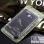 เคสครอบหลังลายทหาร Apple iPhone 6/6S 4.7นิ้ว สีเขียว thumbnail 11