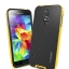 Case SGP Neo Hybrid Dual Layer Protection Series 1 for S5 thumbnail 13