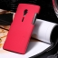 Case Nillkin Super Shield Shell Series for Sony Xperia Ion thumbnail 9
