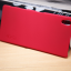 เคส Sony Z5 Premium รุ่น Frosted Shield NILLKIN แท้ !!! thumbnail 6