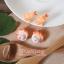 Pupa gang : Amaebi sushi thumbnail 1