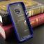 เคส Jelly Mercury ครอบหลัง Moto G5 Plus ของแท้ 100% thumbnail 5
