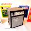My Amp Mini Speaker ลำโพงตู้แอมป์ พกพา ราคาเพียง 690 บาท thumbnail 1