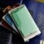 Case Baseus Grace Leather Case for Sony Xperia Z (L36h/i) thumbnail 11